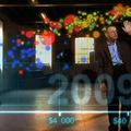A világ fejlődése - 200 ország, 200 év, 4 percben