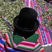A kokain útja az Andoktól a nyugati világig