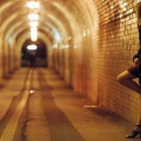 Hetéra, kéjhölgy, kurtizán - a prostitúció virágzása