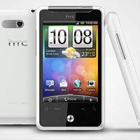 Győzelem közelében az Apple a HTC ellen