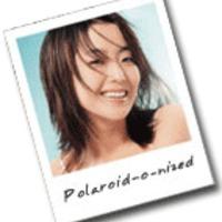Polaroidképeket a blogomra!