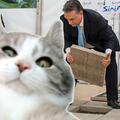 Mindent átadott Orbán Viktor