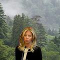 Kihelyezett kormányülést tart a kormány Nemesmedvesen, mert szégyelli magát
