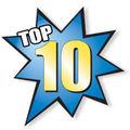 Top 10 toplista 2011: 9-10.
