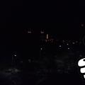 Kiállnak a szatírok a dunaújvárosi LED-közvilágítás mellett