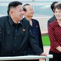 Lipcsei Péter Észak-Koreában tárgyalt