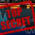 150 évre titkosítják az euró-forint árfolyamot