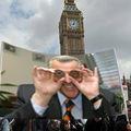 Nem jutottak ki a MOB vezetői a londoni olimpiára