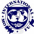 Tévedésből kérte a kormány az IMF segítségét