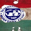 Az IMF tehet '56-ról