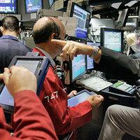 Fingszag indokolja a rossz befektetői hangulatot