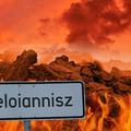 A balatonfüredi görög falu is kilép az EU-ból