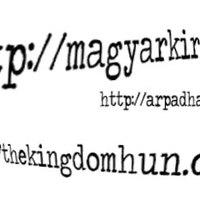 A kormány megvásárolta a magyarkiralysag.hu domaint
