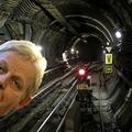 Utasok újíthatják fel a 3-as metrót