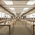 Itt az új őrület: a kézműves iPhone