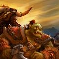Forinttal is lehet fizetni a World of Warcraftban