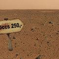 Újabb bizonyíték, hogy víz lehet a Marson