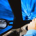 Hiperhajtóművet találtak több képviselő autójában