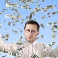Varga Mihály vitte el a lottó ötöst