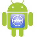 5 app – Androidra és iPhone-ra