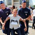 Az LMP újra beindítja a magyar acélipart