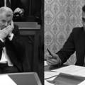 3 évet kaphat a Schmitt Pált másoltató bolgár szakember