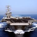 Vadászgépeket, harckocsikat és egy anyahajót is vásárol az MNB