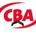 A CBA is Ádert jelöli köztársasági elnöknek