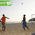 Jövőre Brazíliában rendezik a magyar bajnokságot