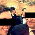 Orbán-lagzi: 20 településen lesz nemzeti menyasszonytánc