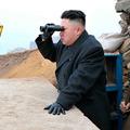 Észak-Korea rendezi a 2022-es világbajnokságot
