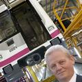 Megállapodott az Alstom és a BKV