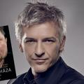 Négy Reggeli év címmel jelenik meg könyv Alföldi RTL-es éveiről