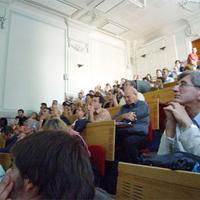 Brit tudós szakot indít az ELTE