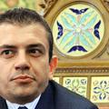 Kassai Viktor vezeti ősztől a parlamenti üléseket