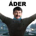Helyesírási hiba miatt dobta vissza Áder a médiatörvényt