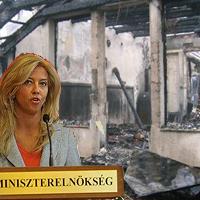 Újra kell nyilatkozni! - leégett a Nyugdíjfolyósító Központi Irattára