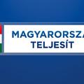 Felrobbanhat a sikerektől Magyarország