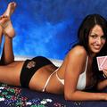 Aki pókerezik: paraszt!