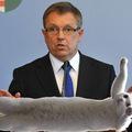 Kivonul Magyarországról a Nemzeti Bank