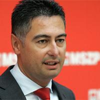 Ingyenes lesz Horváth Csaba