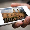 Új iPhone-app jelenik meg a zsidó világkongresszusra