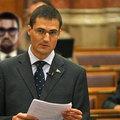 A négereket is listázná a Kormányban a Jobbik