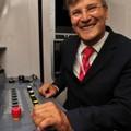 Kiszivárgott az Alstom kocsik teljes hibalistája