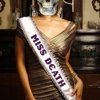 Indul a Miss Halál 2010 szépségverseny