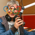 Újabb olimpikonokat akasztott ki Bochkor