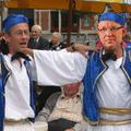 Matolcsyt kérte fel a görög kormány a válságkezelésre