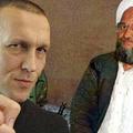 Johnny Gold is rappel az Al Kaida évfordulós videóján!
