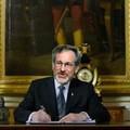 Spielberg megvette Schmitt PhD-jának jogait