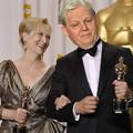 A nap képe: Magyar Oscar-siker